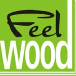 Feelwood Oy